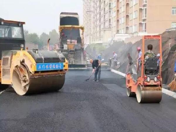干货:道路、桥梁、隧道、涵洞施工必须要掌握的100条规范!