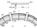 钢网架体育馆工程施工组织设计