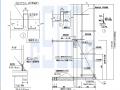 型钢悬挑脚手架专项施工方案