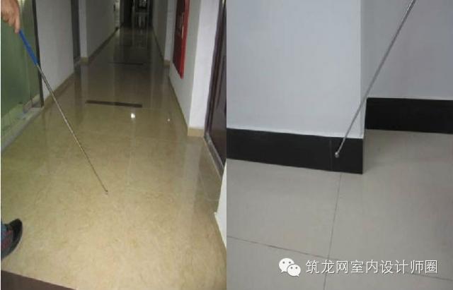 室内施工精装修房实测实量图解_18