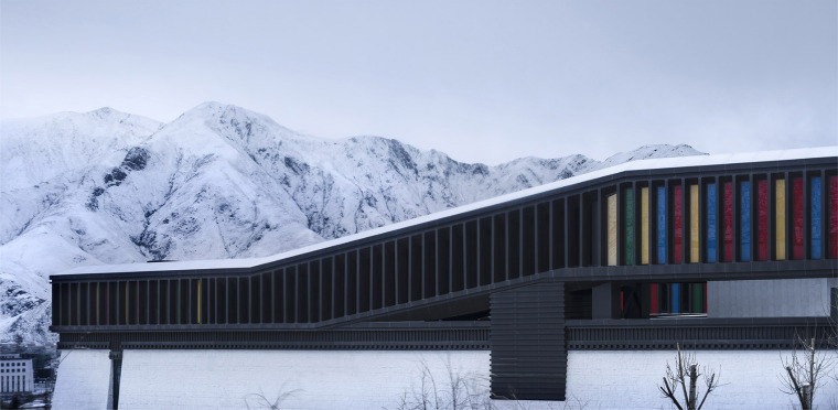 024-tibet-intangible-cultural-heritage-museum-by-shenzhen-huahui-design-co-ltd