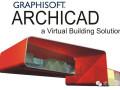 ArchiCAD 与 Revit 的对比