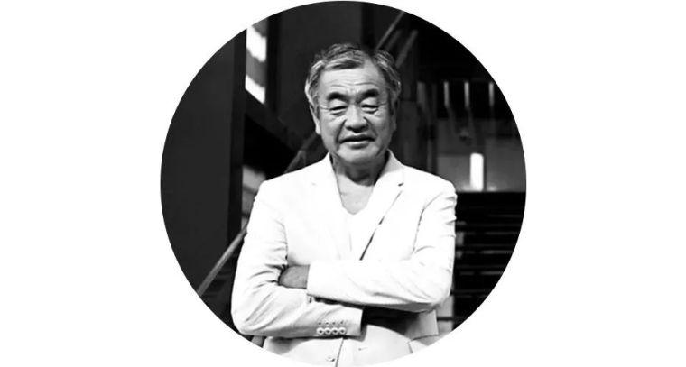 隈研吾建筑事务所近期12个作品