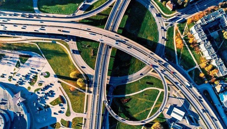 《交通运输行政执法程序规定》中的十个问题值得探究!