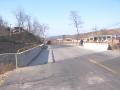 乡村公路桥梁病害与处治