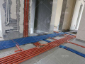 水电安装施工工艺