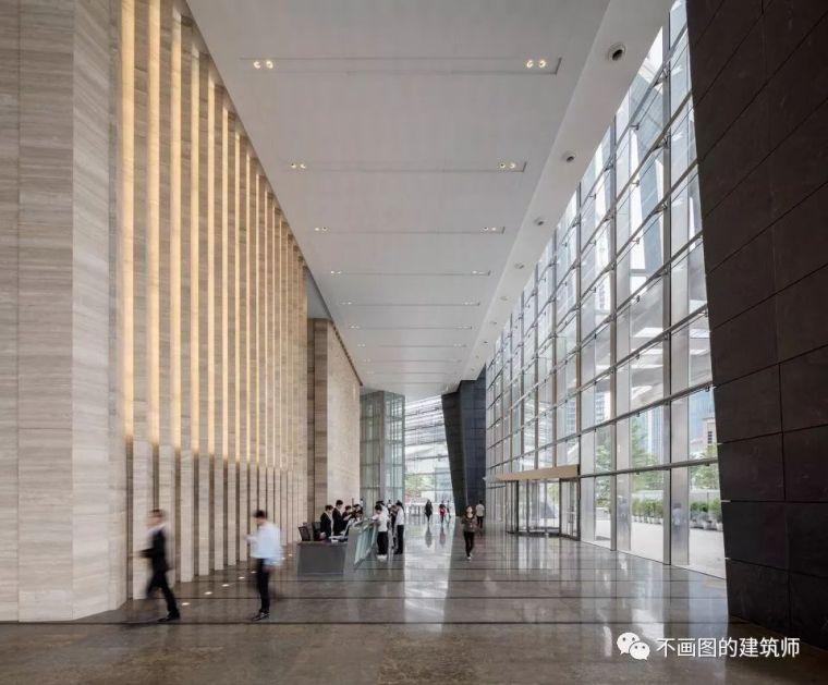 改革开放40年,盘点深圳历史上最重要的10栋超高层_22