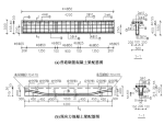 碳素纤维布加固混凝土梁的受弯承载力计算论文(PDF,4页)