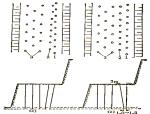 爆破工程之六预裂爆破技术(PPT,32页)