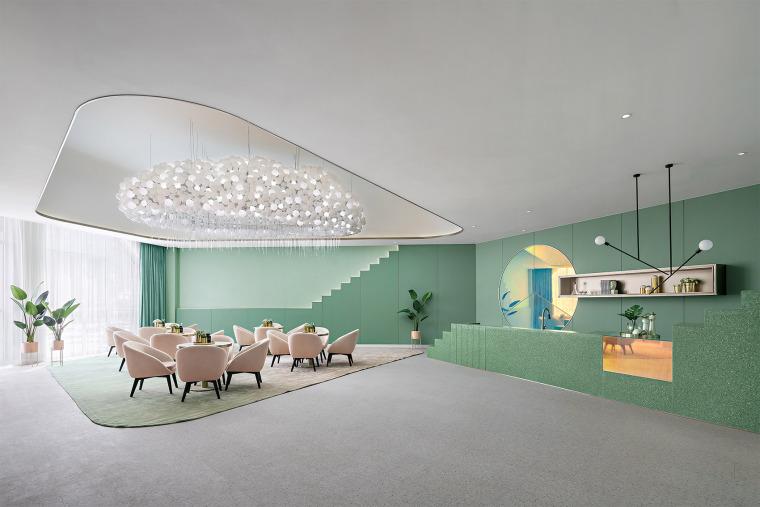 山东博观熙岸营销中心-10-boguanxian-sales-center_benjai-architecture