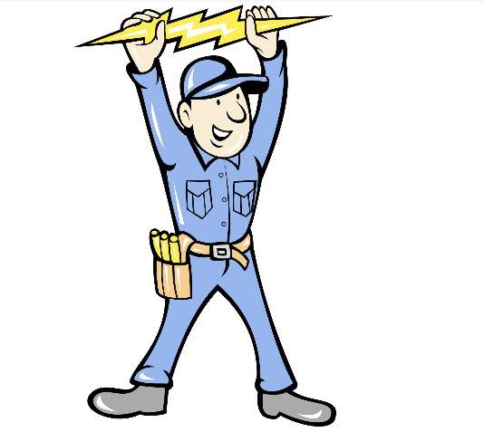 电气工程师需要哪些知识结构?