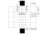 高支模施工方案南乐V型滤池工程(共66页,图文并茂)
