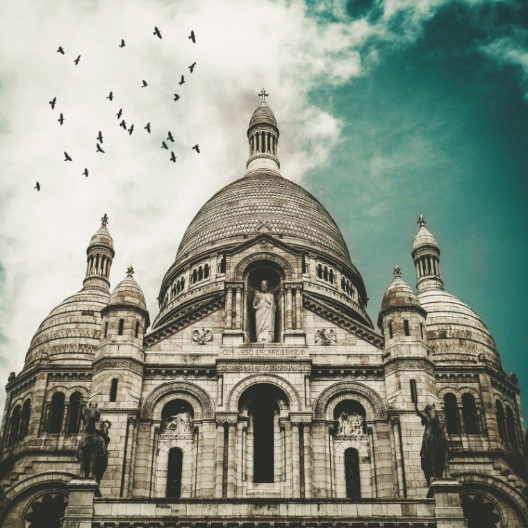 building-architecture-place-church-roof.jpg