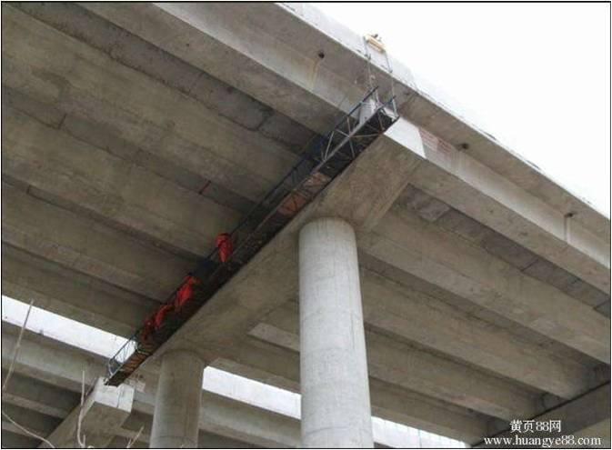 新形势下公路工程施工安全管理培训讲义PPT(150页)