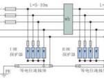 配电变压器的设计选型 干式油浸变压器的选择
