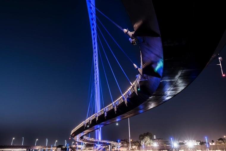 [桥梁]铁路桥承台及墩(台)工程监理细则(共31页)