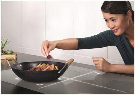 2019厨房台面的流行趋势,太喜欢了!_10