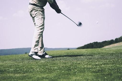 市政公用设施建设项目经济评价方法与参数-golf-1486354__340.jpg
