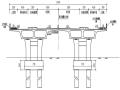 跨滁河大桥及连接线工程施工组织设计(PDF版共144页)