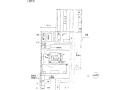 综合电信楼施工组织设计(共89页)