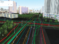 预制装配技术在城市综合管廊中的应用与展望