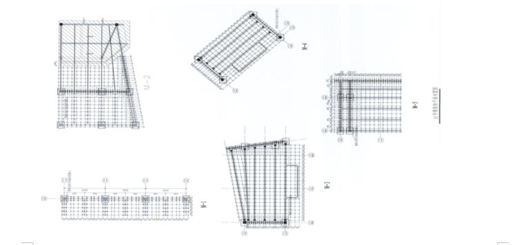 模板工程、高支模及支撑体系专项方案