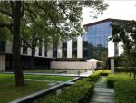 [杭州]九里云松酒店设计方案