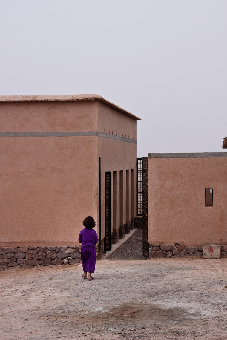 摩洛哥Aknaibich早教基地-14