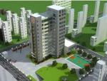 [湖南]办公大楼项目中BIM技术应用案例