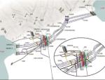 【河北】BIM技术在抽水蓄能电站中的设计与应用