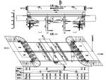 方案设计师4.0图集