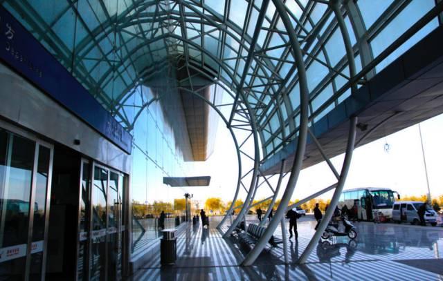 七步法则,解决钢结构工程的选型难题