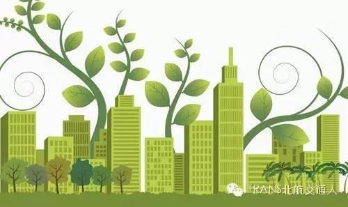 BIM技术如何与绿色建筑合体