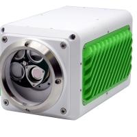 NoxCore 640M制冷中波热成像仪制冷型中波红外热成像机芯模块