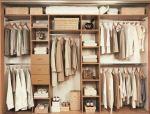 衣柜一定要这样设计