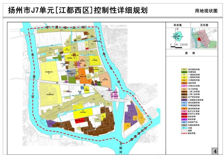 扬州市J7单元控制性详细规划-027112e701e24e1c90298cc40555da86.jpg