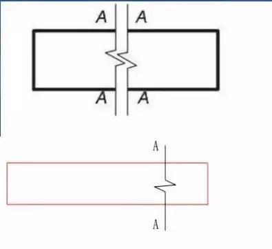 建筑施工图的一些基本知识_12