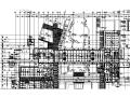 云南国际旅游度假区给排水全套施工图(酒店、别墅、养生会所)