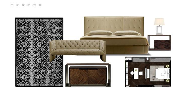 东莞]都市精英国际风格四居室样板房室内设计方案-1 (24).jpg