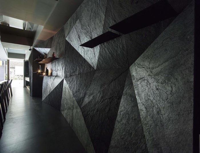 2016INSIDE国际室内设计与建筑大奖入围作品_74