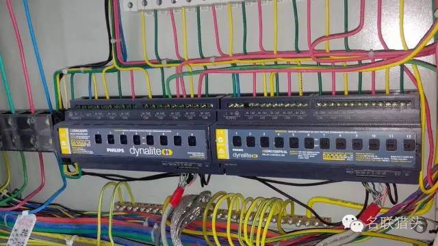 [干货]五星级酒店电气设计标准