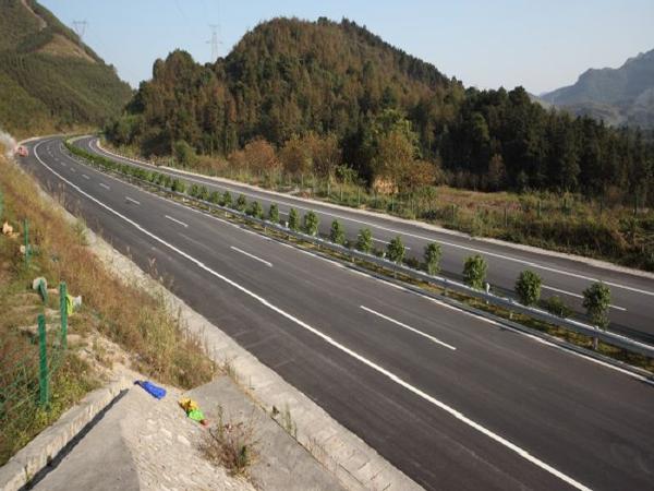 高速公路施工标准化范例(讲义总结共118页)