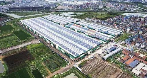 中国有多少个装配式建筑产业园?