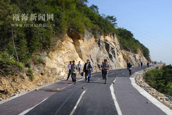 高速公路工程质量管理制度(20页)