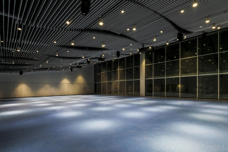 深圳海上世界文化艺术中心-30