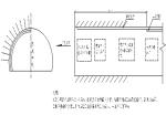 白龙山隧道施工方案(共63页)