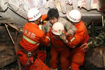消防工程师考试必看建筑防火技术方法!