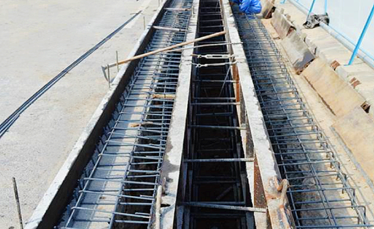 地铁深基坑工程围护结构施工质量控制(共91页)_2