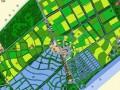 [珠海]农业科技园总体景观规划方案