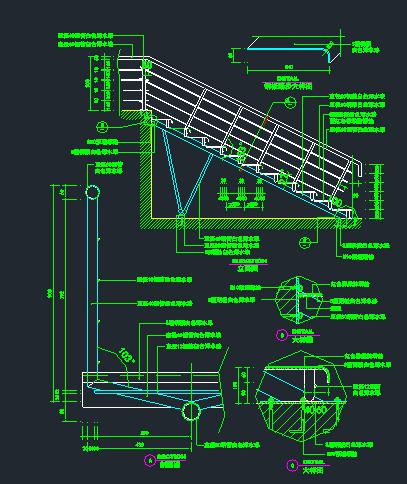 15款楼梯施工图_5